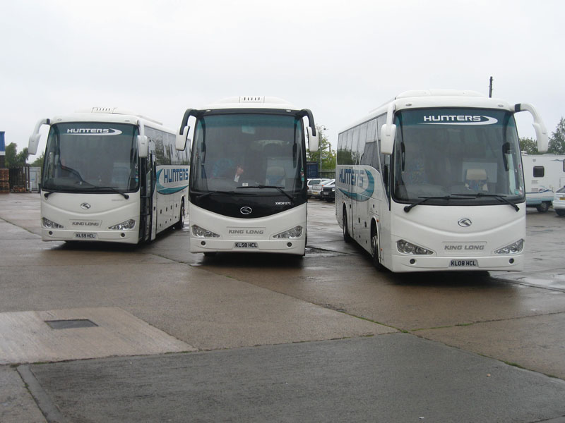 bus-coach-hire